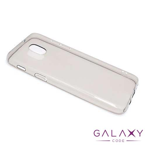 Futrola ULTRA TANKI PROTECT silikon za Samsung J400F Galaxy J4 2018 siva