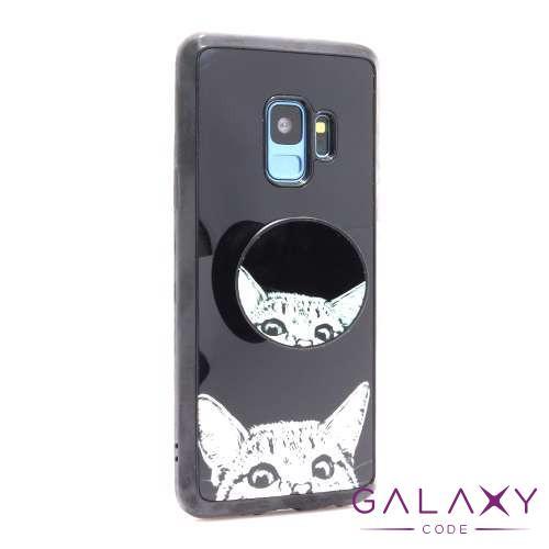 Futrola POPSOCKET za Samsung G960F Galaxy S9 DZ02