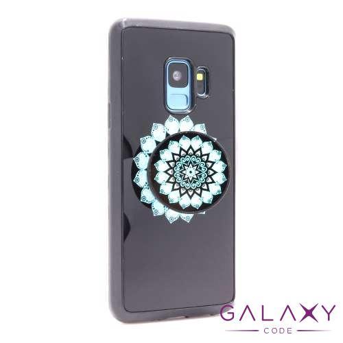 Futrola POPSOCKET za Samsung G960F Galaxy S9 DZ05