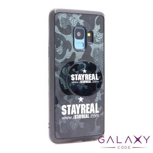 Futrola POPSOCKET za Samsung G960F Galaxy S9 DZ09