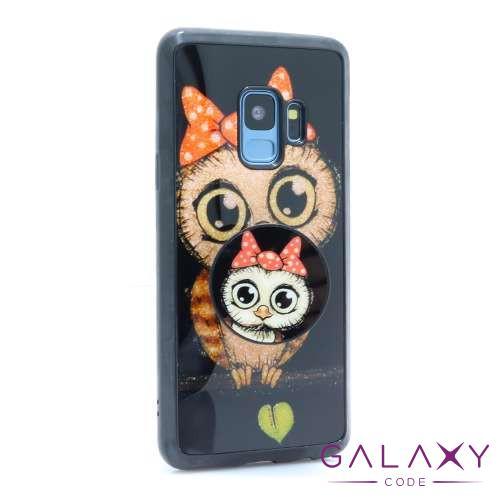 Futrola POPSOCKET za Samsung G960F Galaxy S9 DZ12
