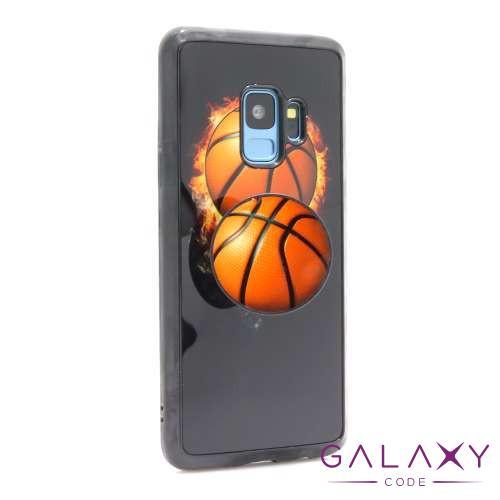 Futrola POPSOCKET za Samsung G960F Galaxy S9 DZ15