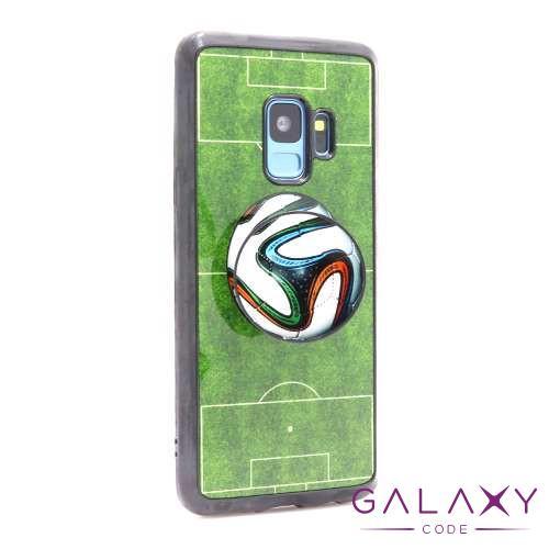 Futrola POPSOCKET za Samsung G960F Galaxy S9 DZ16