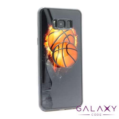 Futrola POPSOCKET za Samsung G955F Galaxy S8 Plus DZ15