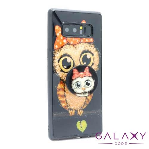 Futrola POPSOCKET za Samsung N950F Galaxy Note 8 DZ12