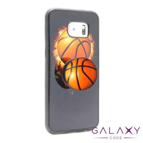 Futrola POPSOCKET za Samsung G935 Galaxy S7 Edge DZ15