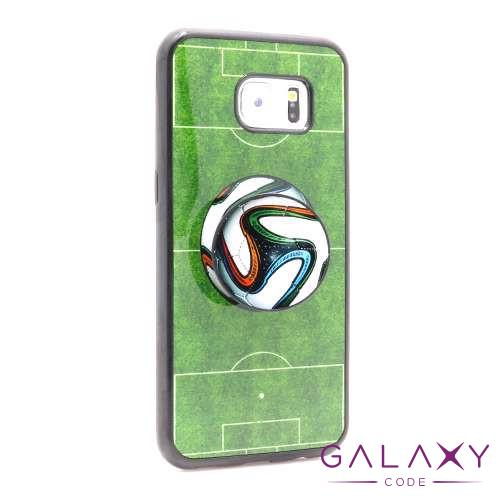 Futrola POPSOCKET za Samsung G935 Galaxy S7 Edge DZ16