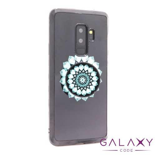 Futrola POPSOCKET za Samsung G965F Galaxy S9 Plus DZ05