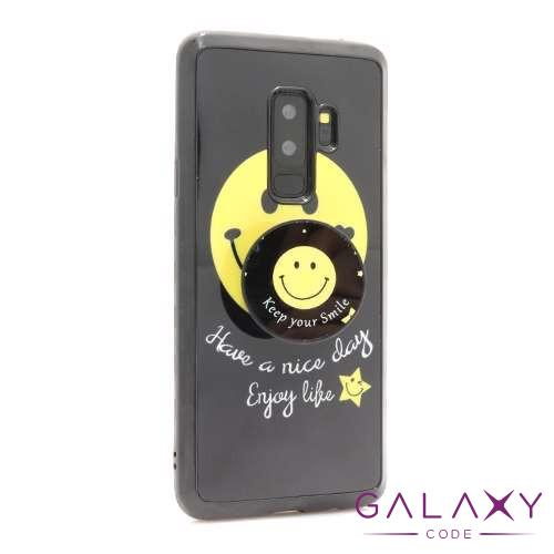 Futrola POPSOCKET za Samsung G965F Galaxy S9 Plus DZ07