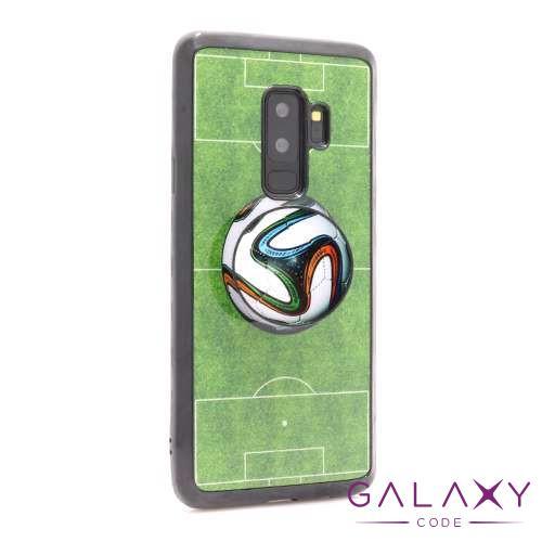Futrola POPSOCKET za Samsung G965F Galaxy S9 Plus DZ16
