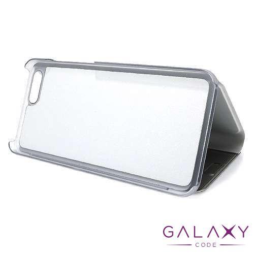 Futrola silikon DURABLE za Samsung J400F Galaxy J4 2018 bela