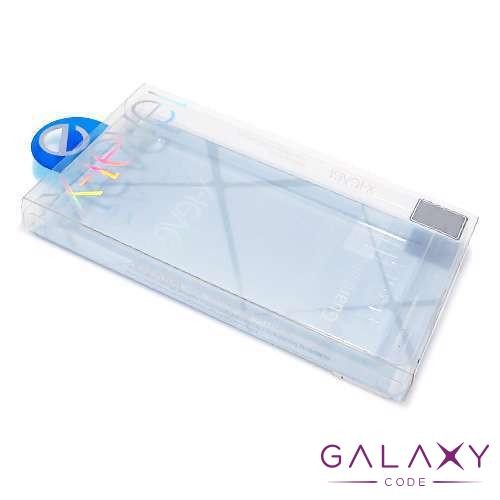 Futrola X-LEVEL Guardian za Samsung A730F Galaxy A8 Plus bordo