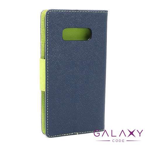 Futrola BI FOLD MERCURY za Samsung G970F Galaxy S10e teget