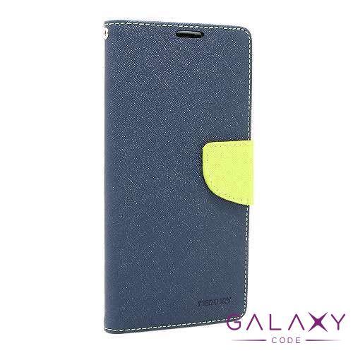 Futrola BI FOLD MERCURY za Samsung G975F Galaxy S10 Plus teget