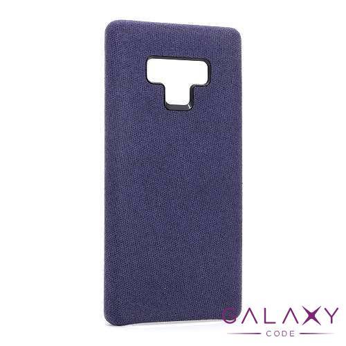 Futrola CANVAS za Sasmung N960F Galaxy Note 9 ljubicasta
