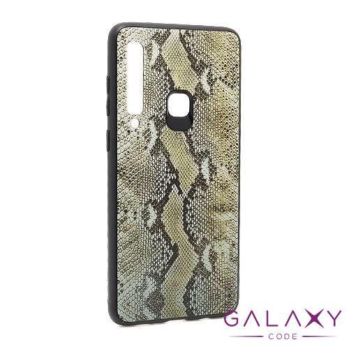 Futrola GLASS HD za Samsung A920F Galaxy A9 2018 DZ05