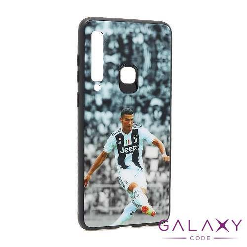 Futrola GLASS HD za Samsung A920F Galaxy A9 2018 DZ17