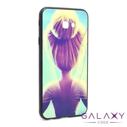 Futrola GLASS HD za Samsung J415F Galaxy J4 Plus DZ04
