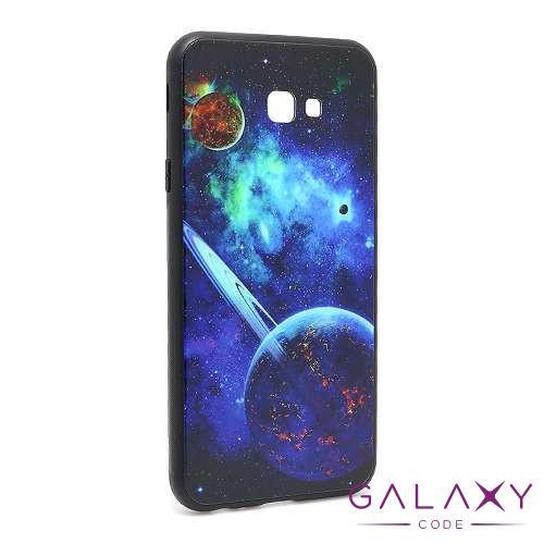 Futrola GLASS HD za Samsung J415F Galaxy J4 Plus DZ08