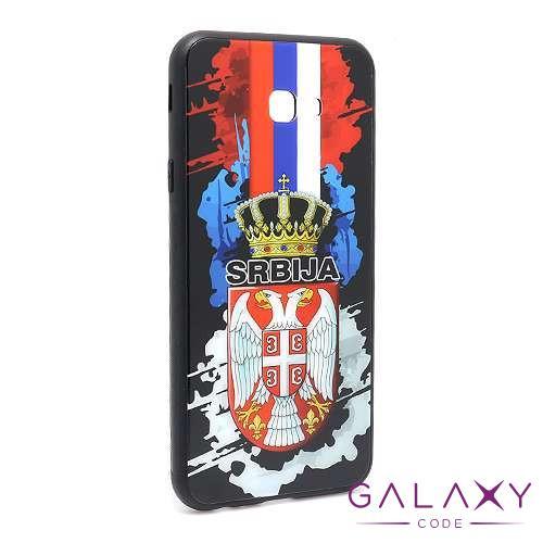 Futrola GLASS HD za Samsung J415F Galaxy J4 Plus DZ11