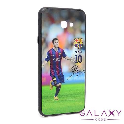 Futrola GLASS HD za Samsung J415F Galaxy J4 Plus DZ16