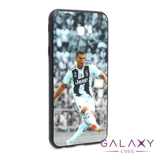 Futrola GLASS HD za Samsung J415F Galaxy J4 Plus DZ17