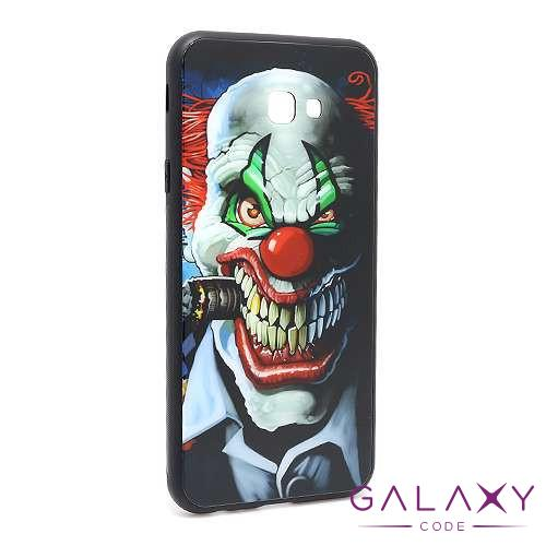 Futrola GLASS HD za Samsung J415F Galaxy J4 Plus DZ19