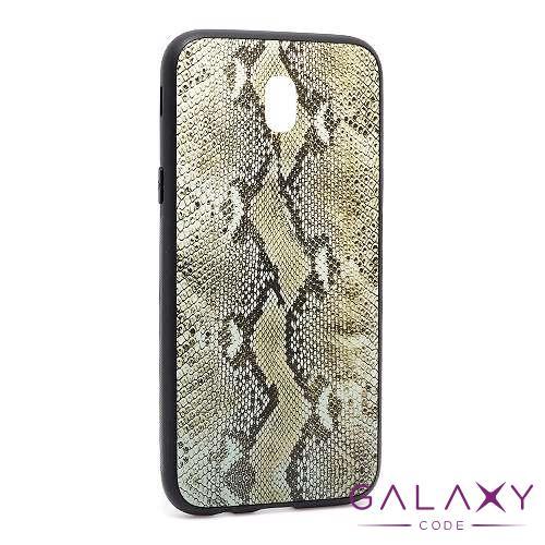 Futrola GLASS HD za Samsung J530F Galaxy J5 2017 (EU) DZ05
