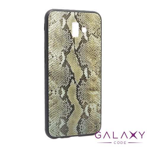 Futrola GLASS HD za Samsung J615F Galaxy J6 Plus DZ05
