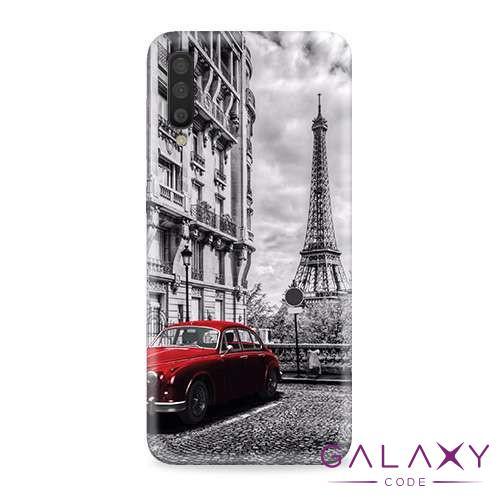 Futrola DURABLE PRINT za Samsung A307F/A505F/A507F Galaxy A30s/A50/A50s DP0052