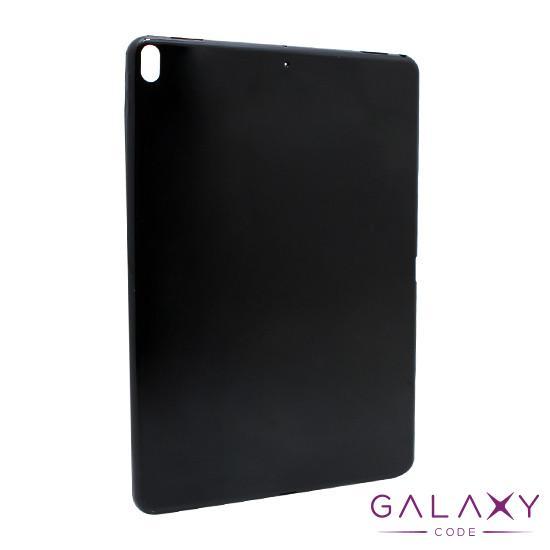 Futrola silikon DURABLE za iPad Air 2019/Air 3 crna