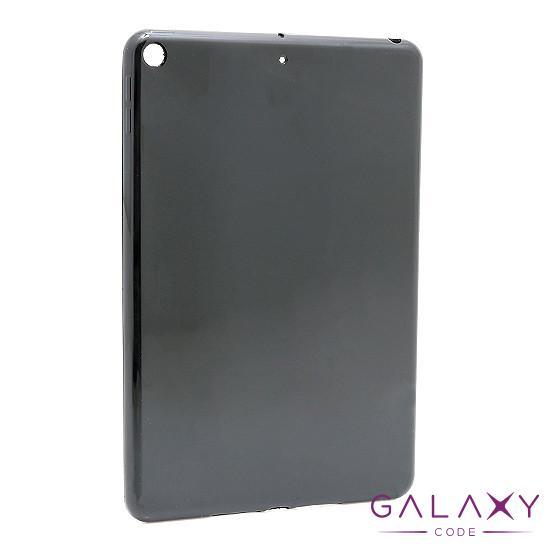 Futrola silikon DURABLE za iPad Mini 5 2019 crna