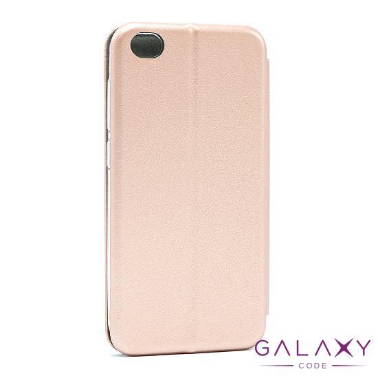 Futrola BI FOLD Ihave za Xiaomi Redmi GO roze