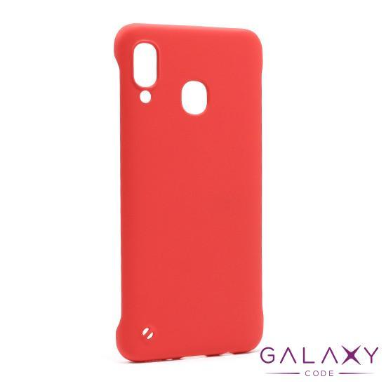 Futrola PVC GENTLE COLOR za Samsung A205F/A305F/M107F Galaxy A20/A30/M10s tamno