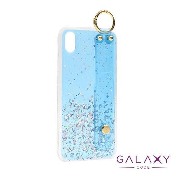 Futrola Grip&Shine za Xiaomi Redmi 7A plava