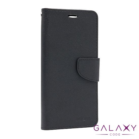 Futrola BI FOLD MERCURY za Samsung G988F Galaxy S20 Ultra crna
