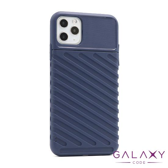 Futrola THUNDER za Iphone 11 Pro Max teget