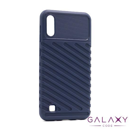 Futrola THUNDER za Samsung A105F Galaxy A10 teget