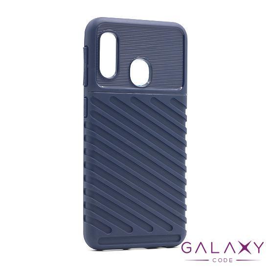 Futrola THUNDER za Samsung A405F Galaxy A40 teget