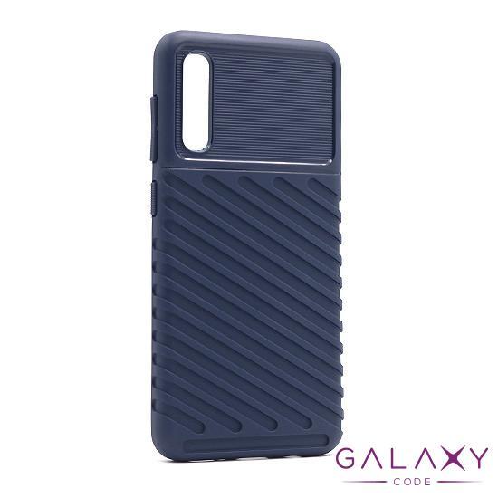 Futrola THUNDER za Samsung A705F Galaxy A70 teget