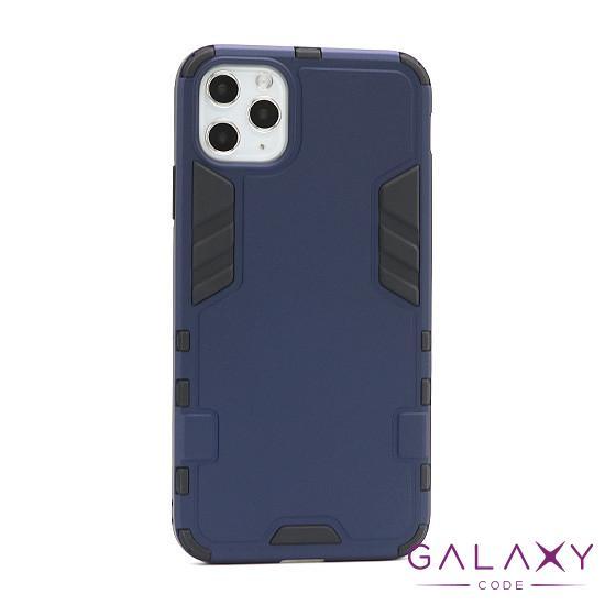 Futrola IRON za Iphone 11 Pro Max teget