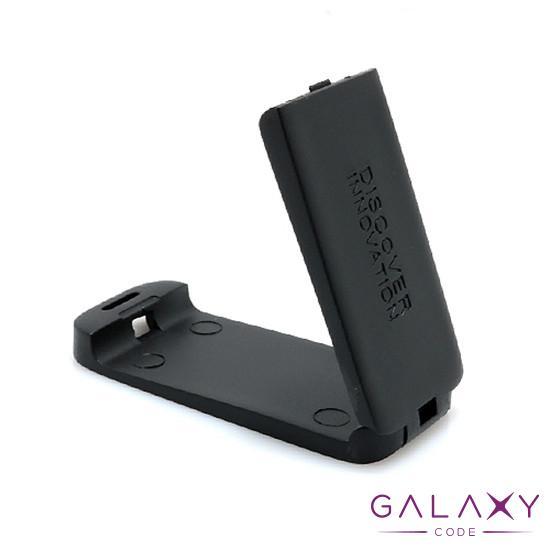 Futrola NILLKIN super frost za Samsung A115F Galaxy A11 crna