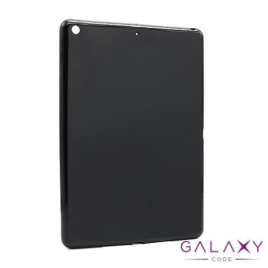Futrola silikon DURABLE za iPad 7 10.2 2019 crna