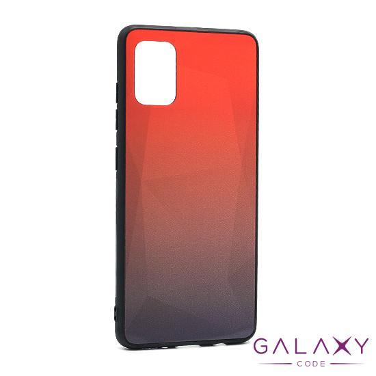 Futrola CRYSTAL za Samsung A515F Galaxy A51 DZ02