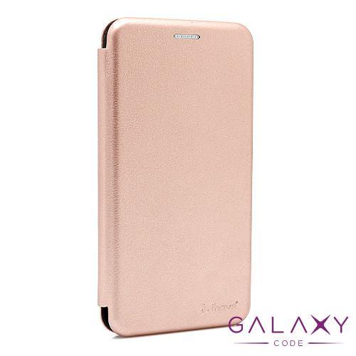 Futrola BI FOLD Ihave za Xiaomi Mi 10/10 Pro roze