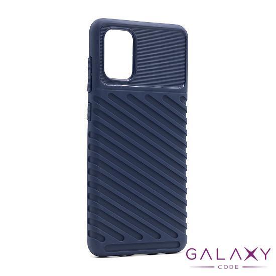 Futrola THUNDER za Samsung A415F Galaxy A41 teget