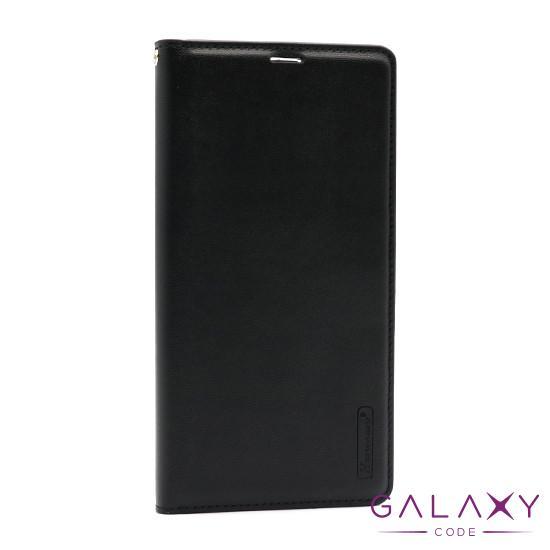 Futrola BI FOLD HANMAN za Samsung Galaxy Note 20 Ultra crna