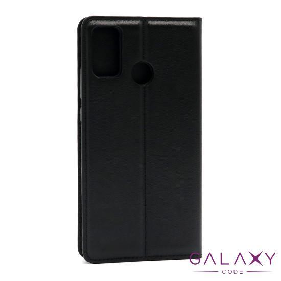 Futrola BI FOLD HANMAN za Huawei Honor 9X Lite crna