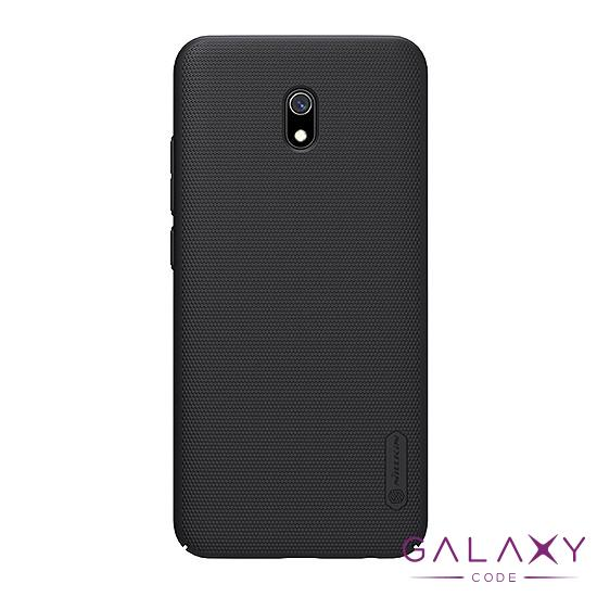 Futrola Nillkin Super frost za Xiaomi Redmi 8A crna