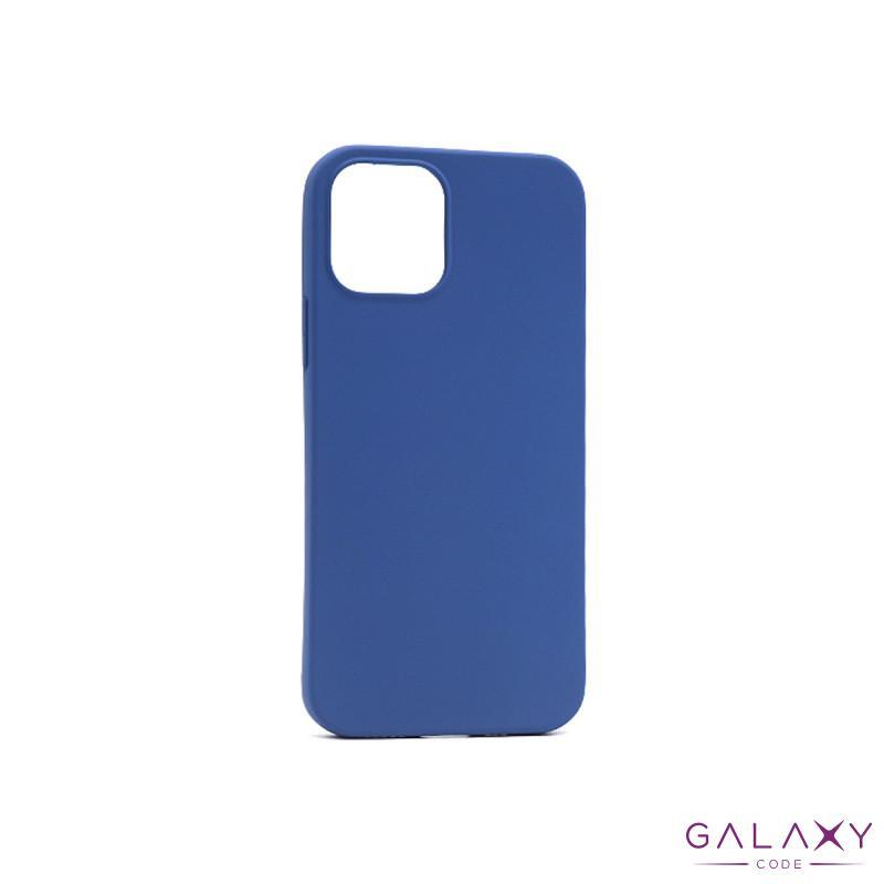 Futrola GENTLE COLOR za Iphone 12 6.1 teget